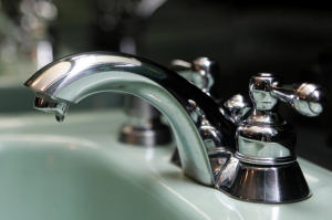 Boost Your Water Pressure